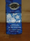 Vanilla_coffee022