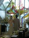 Wedding_party_2007113_025