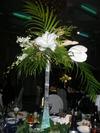 Wedding_party_2007113_065