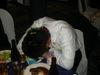 Wedding_party_2007113_066